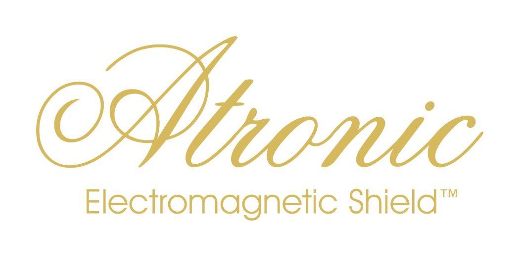 Atronic Electromagnetic Shield™